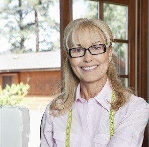 Tanya Haynes