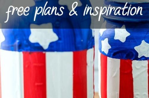 july-4th-crafts-decor