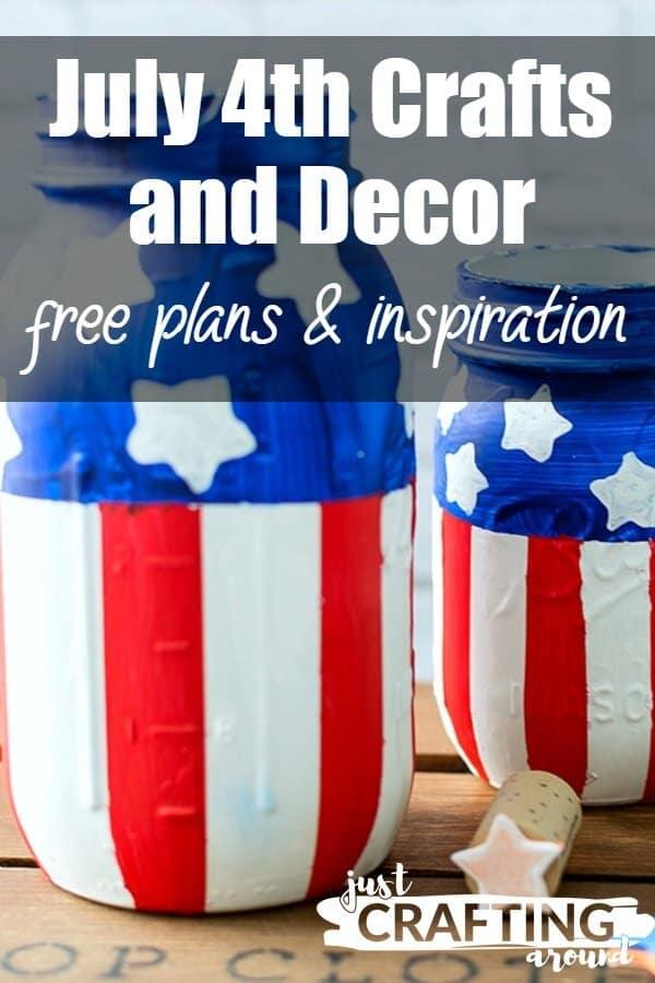 july-4th-crafts-decor