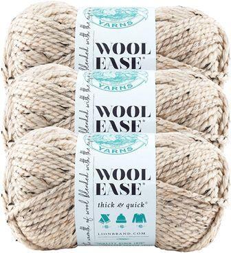 lion brand yarn 640 123e