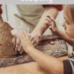 The 5 Best Clay for Sculpting to Get Crafty with Right Away