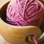 The 10 Best Yarn Bowls That Will Change Your Knitting Experience: Reviews and Buyer's Guide