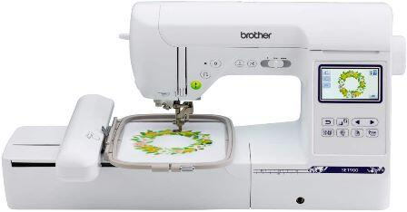 brother-se1900-sewing-machine