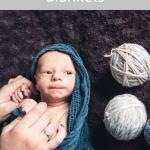 The 7 Best Yarn for Baby Blankets Review of 2021