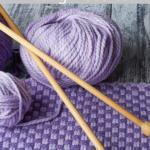 How Long Are Knitting Needles?
