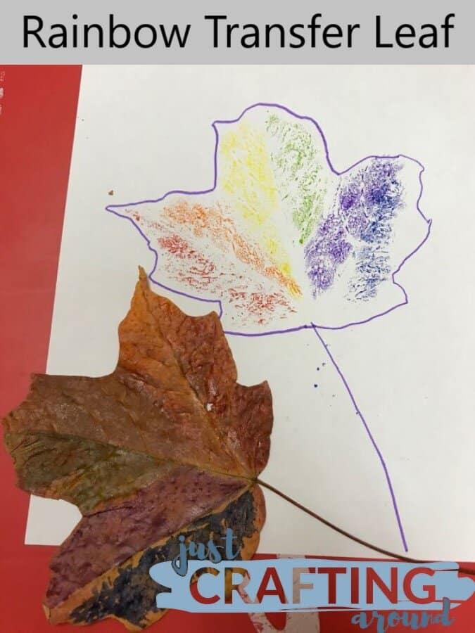 rainbow leaf 2 1