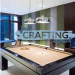 Pool Table Dining Table: 5 Best Reviewed and Buying Guide