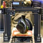 The Top 3 Best DIY 3D Printer Kits: How to Choose & Where to Buy