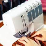 The Best Self Threading Serger - Top 3 Reviews