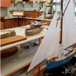 The 4 Best Wooden Model Ship Kits: How to Choose & Where to Buy