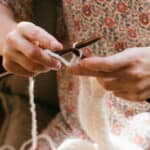 Your Guide to Wrap and Turn in Knitting