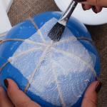 Best Glue To Use For Paper Mache