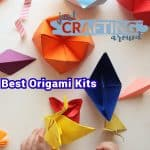 Best Origami Kits for 2021