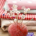 6 Best Sewing Needle Holders