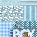 8 Baby Quilt Kits For Your Little One