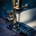 Top 16 Heavy-Duty Sewing Machines For 2021