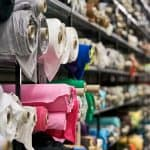 How Much Is A Yard Of Fabric?