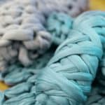 Arm Knitting Yarns - Your Ultimate Guide