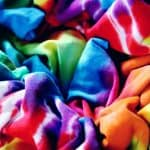 How To Dye Polyester Fabric