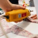 Electric Scissors For Cutting Fabric - The Ultimate Guide