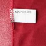 Polyester Vs Microfiber: Which Is Better?