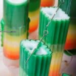 Candle Molds Guide and Reviews For 2021