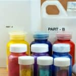 Casting Resin Kits Guide