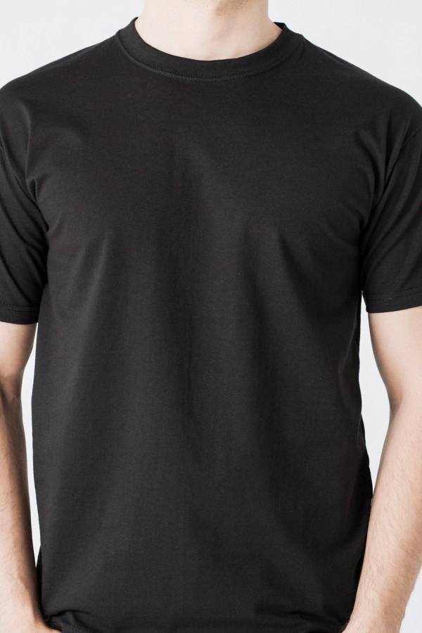 Vantablack shirt