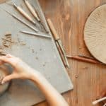 The Best Clay Sculpting Tools