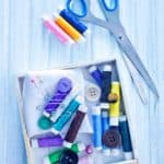 Travel Sewing Kits - The Ultimate Guide