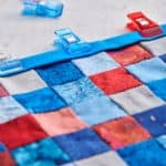 The Best Sewing Clips To Use For Sewing