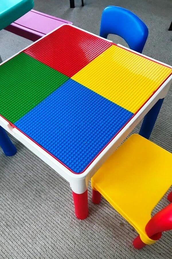 Lego Table 1 rotated e1624322846357