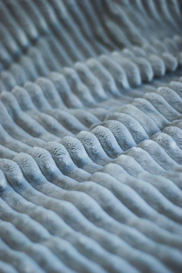 Minky Fabric