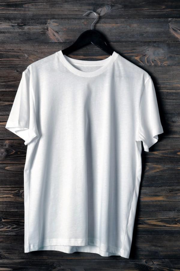 pima t shirt
