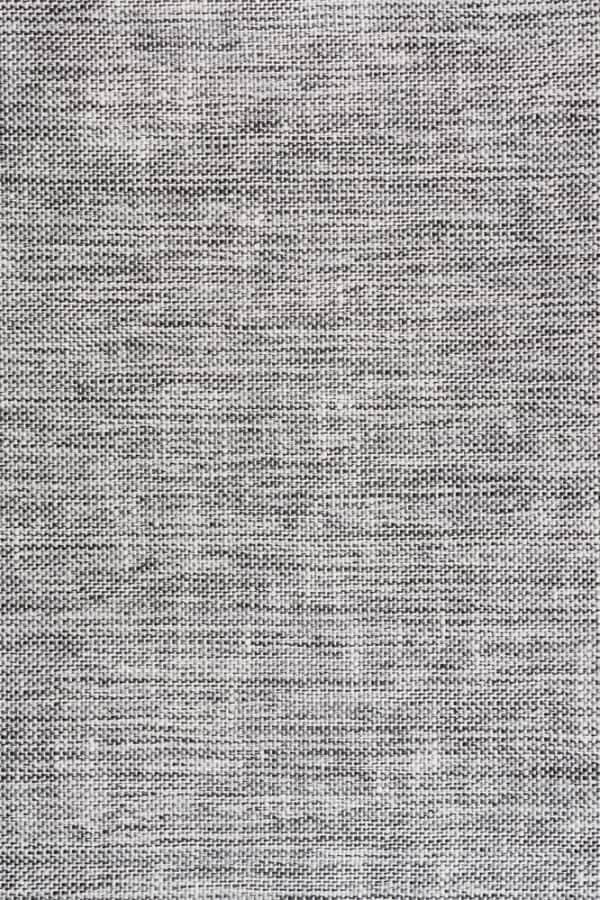 slub cotton fabric